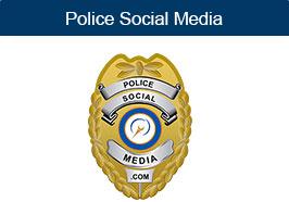 Police Social Media - Police Media Relations